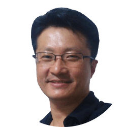 David Lim profile picture