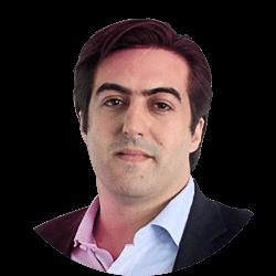 Sergio Pereira profile picture