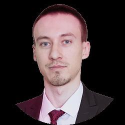 Igor Selivanov profile picture