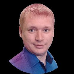 Eugeny Matveev profile picture