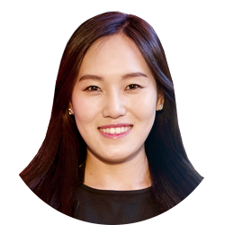 Jessica Kim profile picture