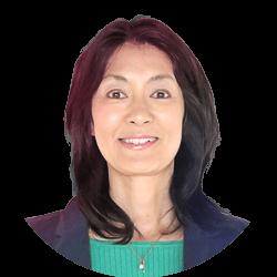 Maki Doering profile picture