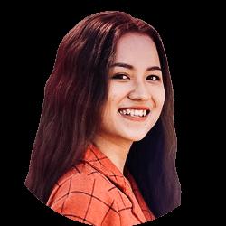 Miranda Ho profile picture