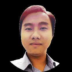 Nguyen Minh Tri profile picture
