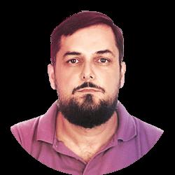 Manuel Garcia del Arco profile picture