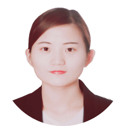 Zou Huajing profile picture