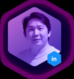 Alex Chang  profile picture