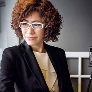 Elizabeth Siew profile picture