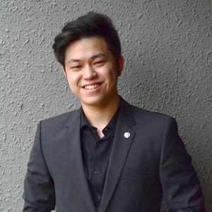 Sean Tan profile picture