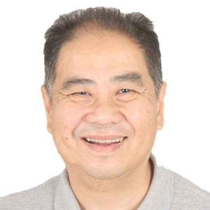 Leow Yuen Fong profile picture