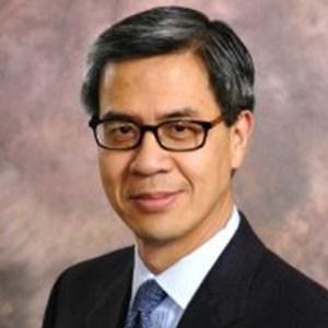 Tony Lau profile picture