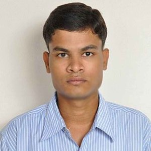 Mylara Swamy profile picture