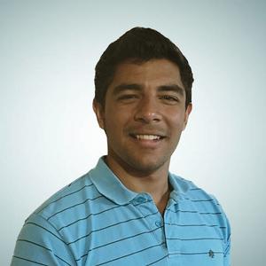 Omar El-Mihilmy profile picture