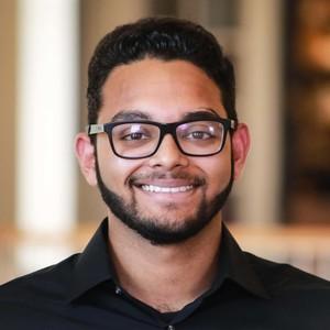 Ryan D'Souza profile picture