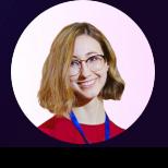 Tsatsynkina Maria profile picture