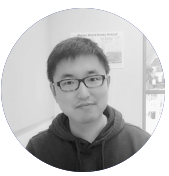 Stanley Wu profile picture