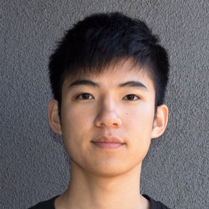 Michael Cheng profile picture