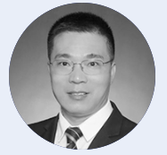 JZ Zhang profile picture