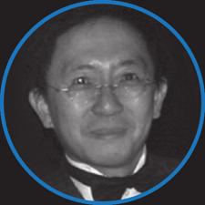 Nan Yang profile picture