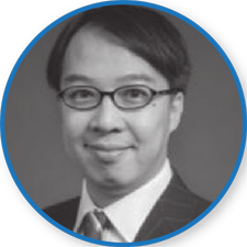 Michael Fung profile picture