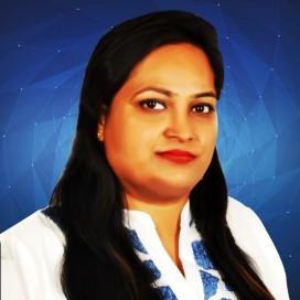 GARIMA SINGH profile picture