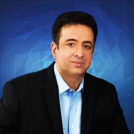 NAQUIB HATAMI profile picture