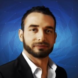 GUNEY DEMIRCI profile picture