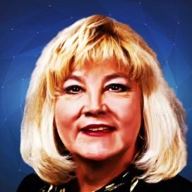 ANNE PARKER profile picture