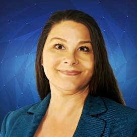 JESSICA COTTRELL profile picture
