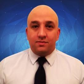 COMBAIZ HATAMI profile picture