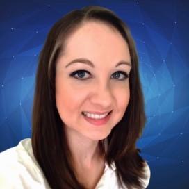 MICHELLE HOOVER profile picture