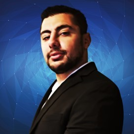 TALHA NOYAN profile picture
