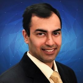 RISHI ANAND profile picture