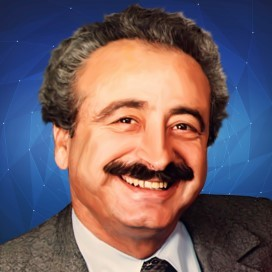 MICHEL YOUSSEF profile picture