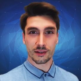 VADIM IVANENKO profile picture