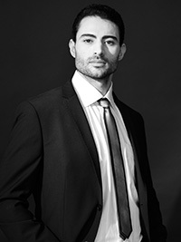 Richard Shibi    profile picture