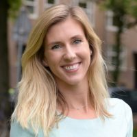 Tineke Zwart profile picture
