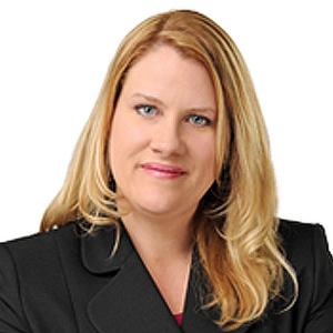 Cassandra W. Borchers profile picture