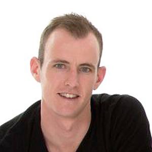 Michael Slater profile picture