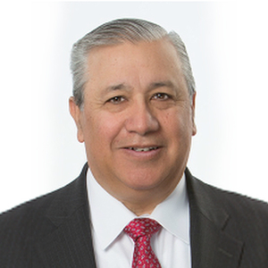 James P. Jalil profile picture