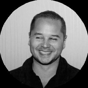 Brad Bulent Yasar profile picture