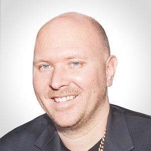 Chad Anderson profile picture