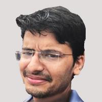 Abhishek Sharma profile picture