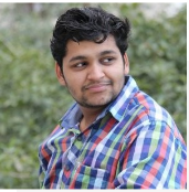 Saurabh Singla profile picture