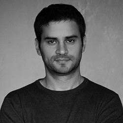Oscar Braverman profile picture