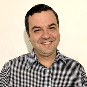 Ramon Vailatti profile picture