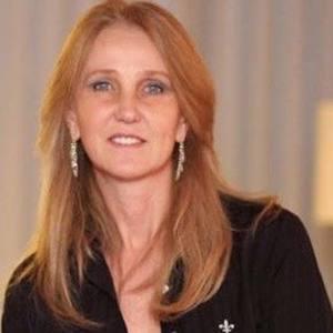 Marlene Schommer profile picture