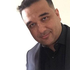 Leandro Francisco profile picture