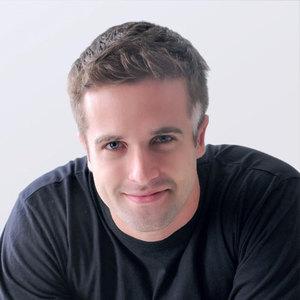 Glauco Gobatto profile picture