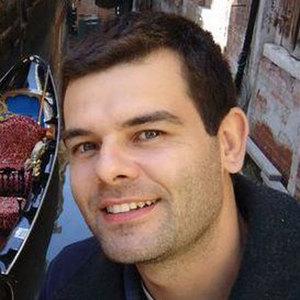 Bruno Ampessan profile picture